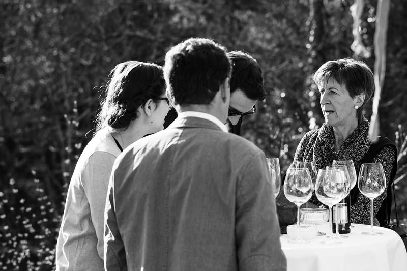 Hochzeit-Fraenzi-und-Oli-2017-539.jpg