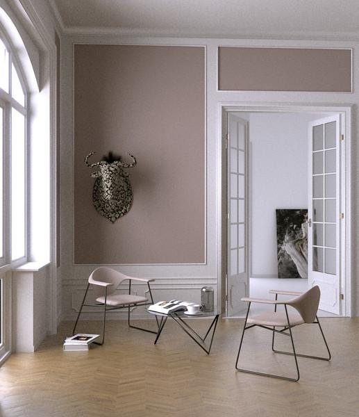 lounge9.jpg