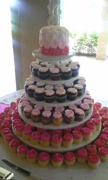 Cupcake (345).jpg