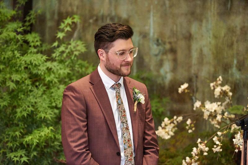 James_Celine Wedding 0272.jpg