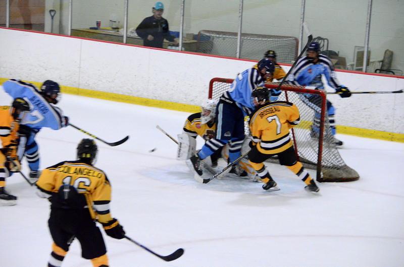 150904 Jr. Bruins vs. Hitmen-210.JPG