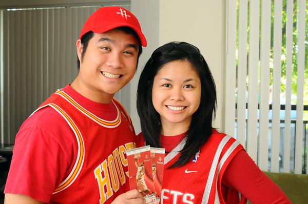 2008_0324 Rockets