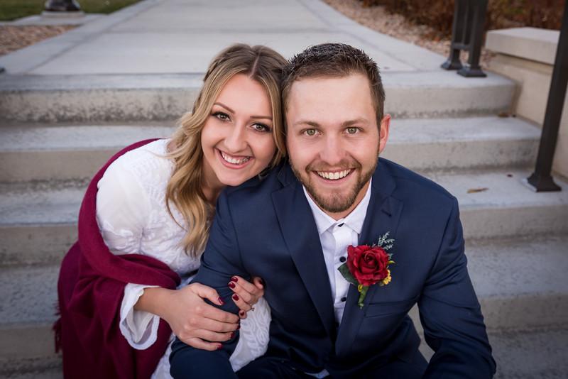 wlc Riley and Judd's Wedding4292017.jpg