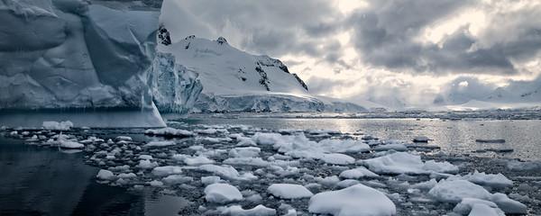 2016 Greenland Header