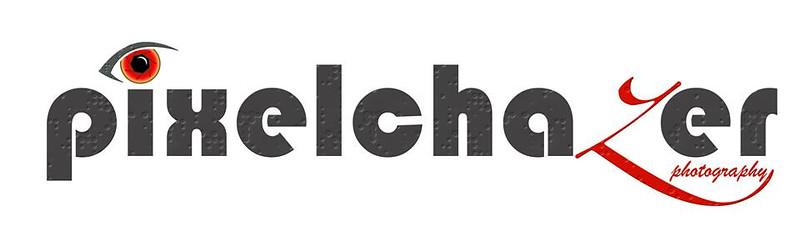 Pixelchazer logo.jpg