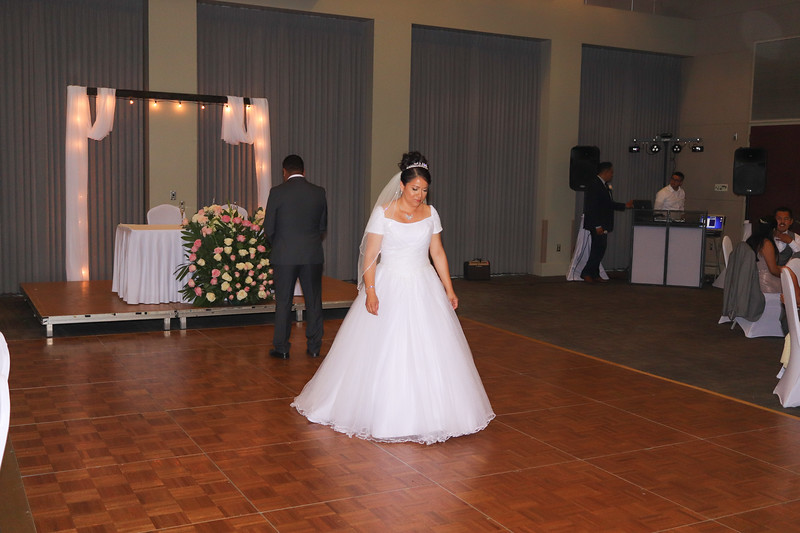 A&F_wedding-510.jpg