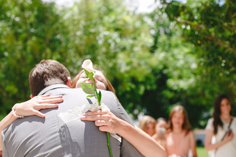 L-Wedding-51.jpg
