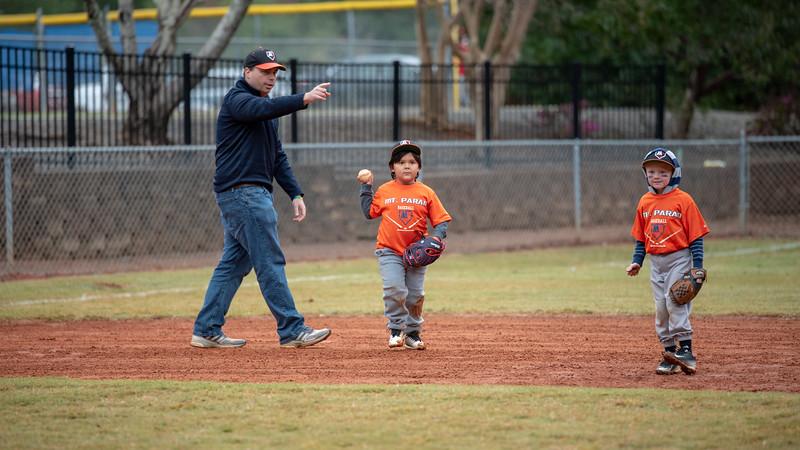 Will_Baseball-31.jpg