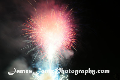 2011_4th of July