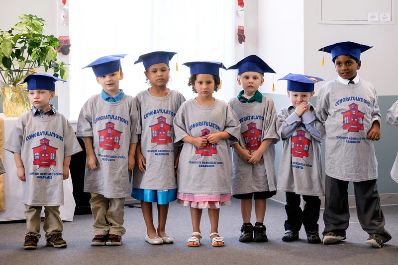 20160610 084 Community Montessori School graduation.JPG
