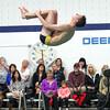0759 GHHSboysSwim15