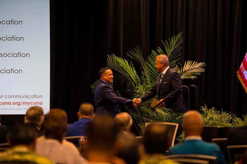 DCUC Confrence 2019-392.jpg