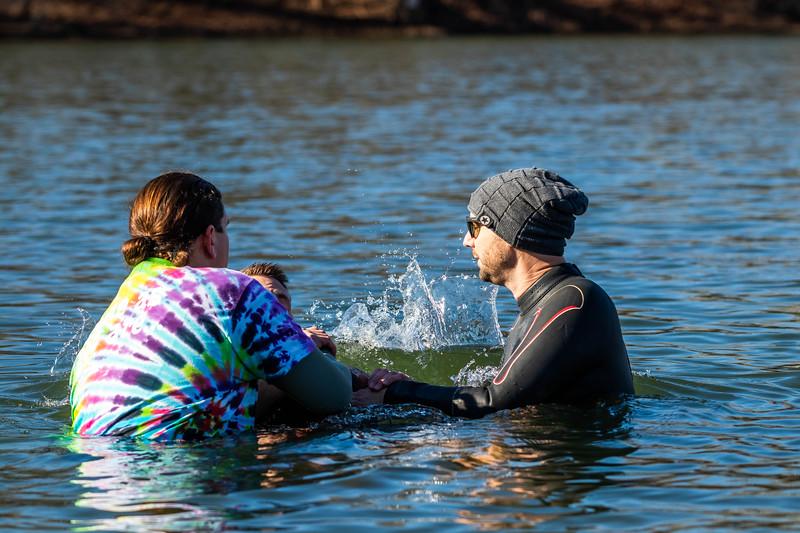 PolarPlunge_Baptism-67.jpg