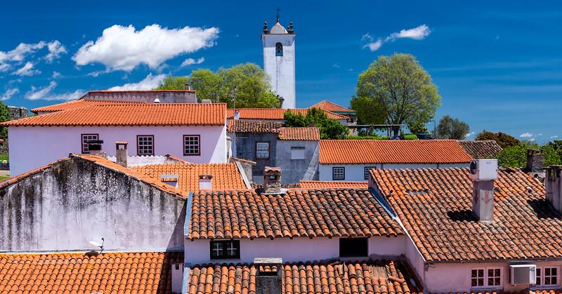 2016 Portugal_Braganca-18.jpg
