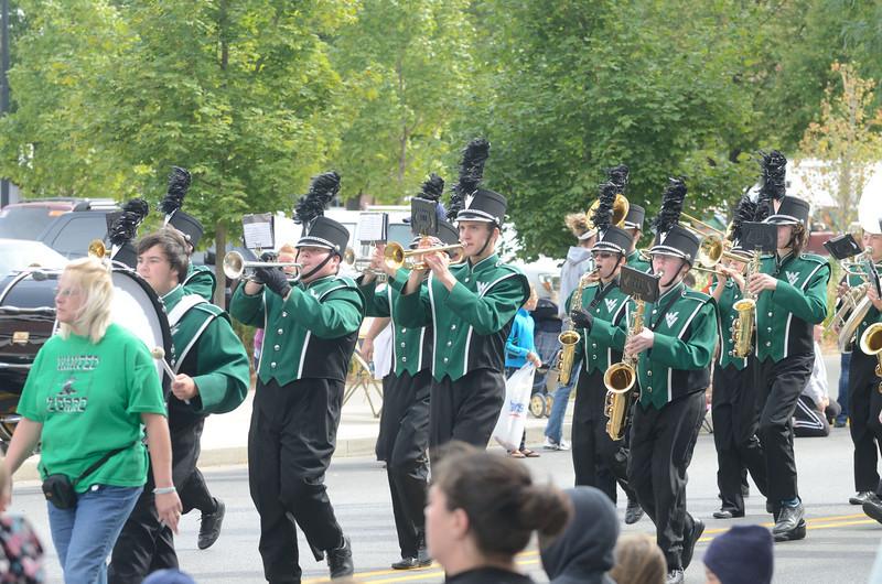 Colin parade 012.JPG