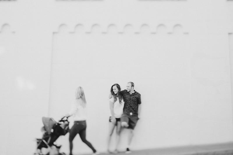 Laura&Patrickbw-1052.jpg