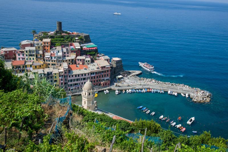 Day 5_Vernazza_ Cinque Terre_Italy-1534.jpg