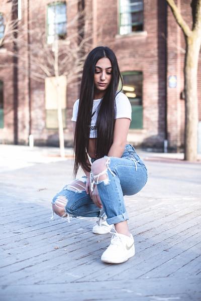 Joanne-98.jpg