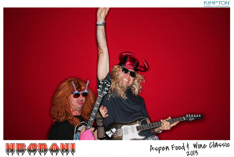Negroni at The Aspen Food & Wine Classic - 2013.jpg-180.jpg