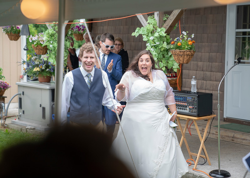 Schoeneman-Wedding-2018-571.jpg