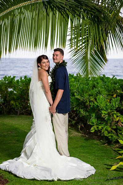 199__Hawaii_Destination_Wedding_Photographer_Ranae_Keane_www.EmotionGalleries.com__140705.jpg