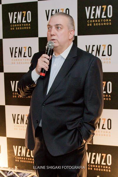 Venzo-245.jpg