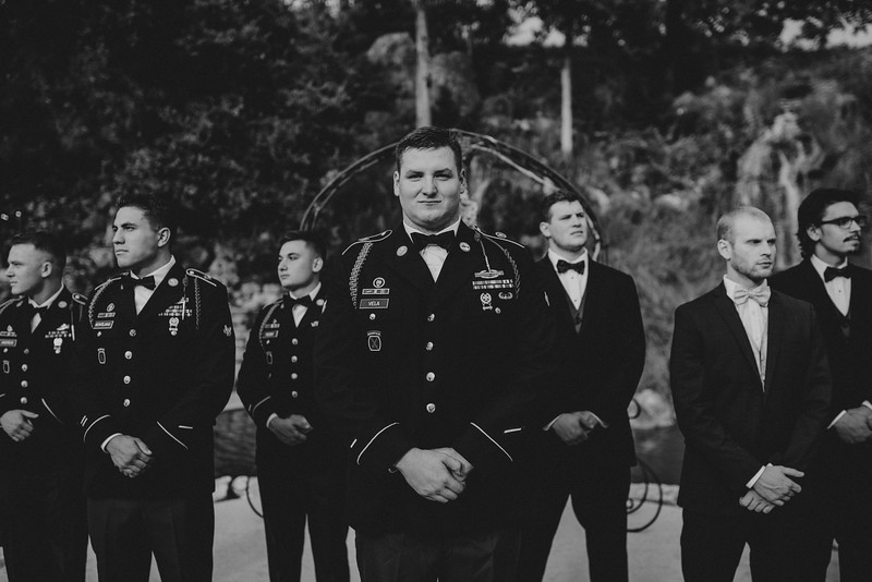 Vela Wedding-2635.jpg