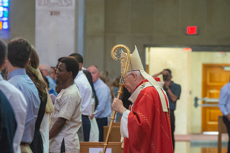 Confirmation 6-01-19 (13 of 338).jpg