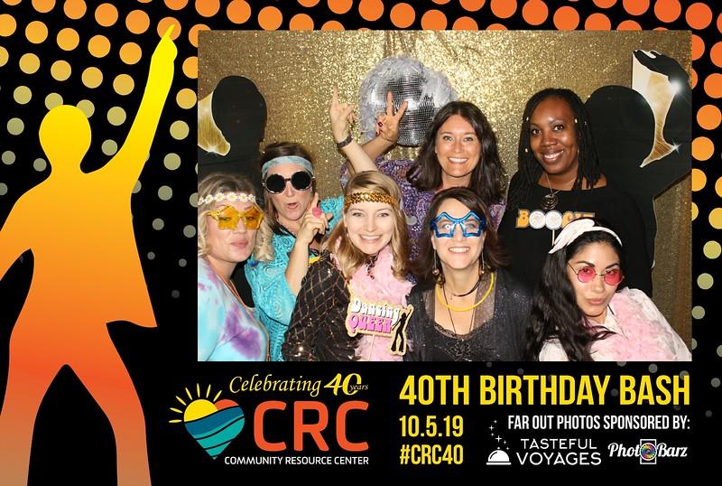 CRC 40th (93).jpg