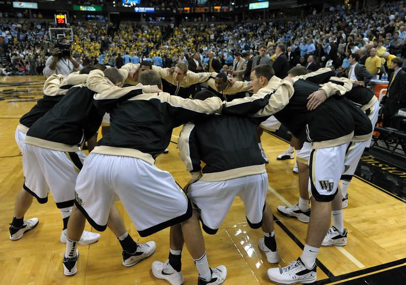 Pregame huddle.jpg