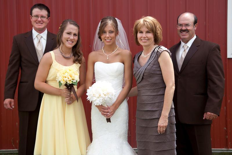 20100716_Wedding_0249.jpg