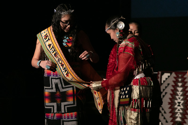 Miss Native Dixie State Pagent-6547.jpg