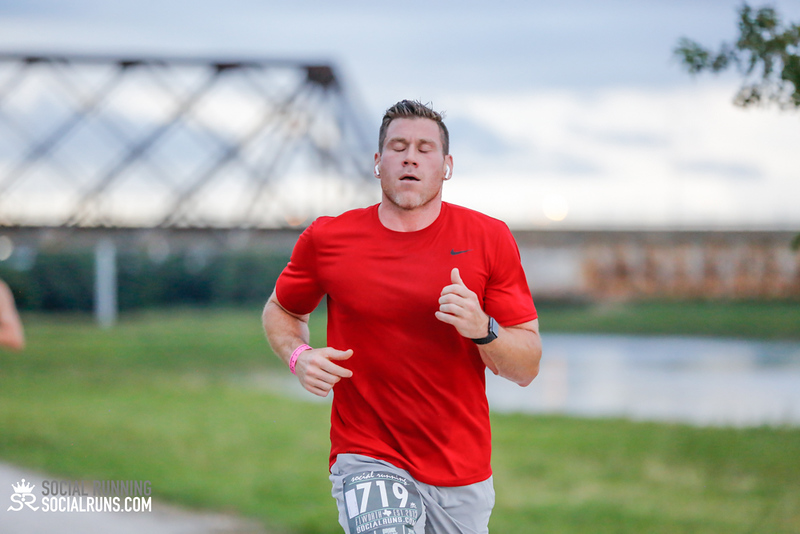 SR National Run Day Jun5 2019_CL_3865-Web.jpg