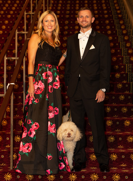 RichmondSPCA20thFurBall-114.jpg