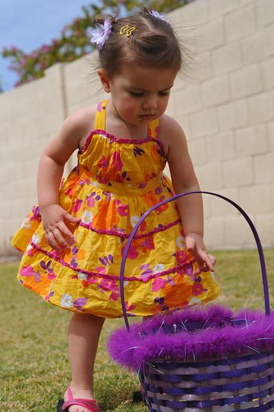 Easter'12-0352.jpg
