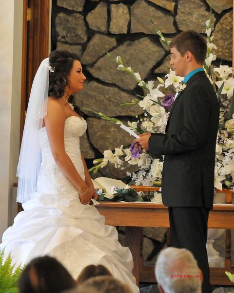 ChDa Wedding 182.JPG