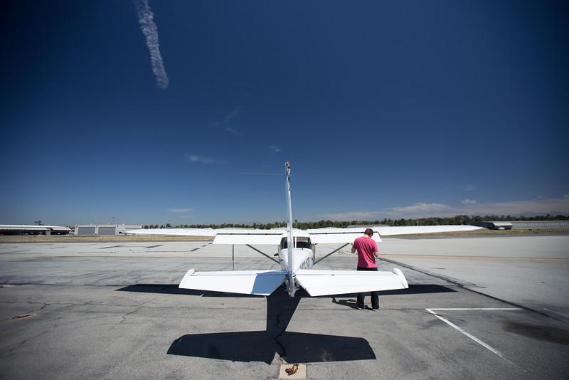 connors-flight-lessons-5498.jpg