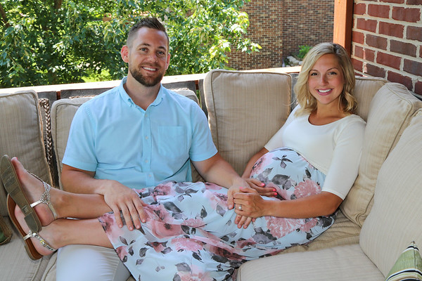 Reber Maternity