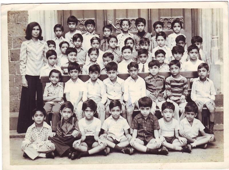 Prasad Kamath then 1st sitting left.jpg