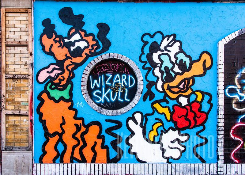 wizardskull01.jpg
