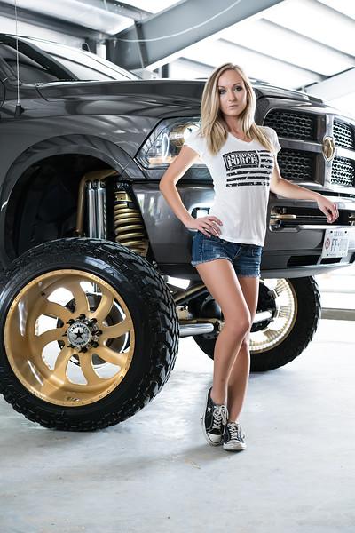 Gracie-Duke-Tim-Mustang-@gracie_duke-AFW-Apparel-170415-DSC08069-9.jpg