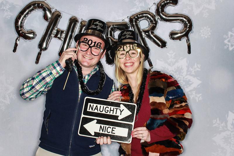 New Years Eve At The Roaring Fork Club-Photo Booth Rental-SocialLightPhoto.com-150.jpg
