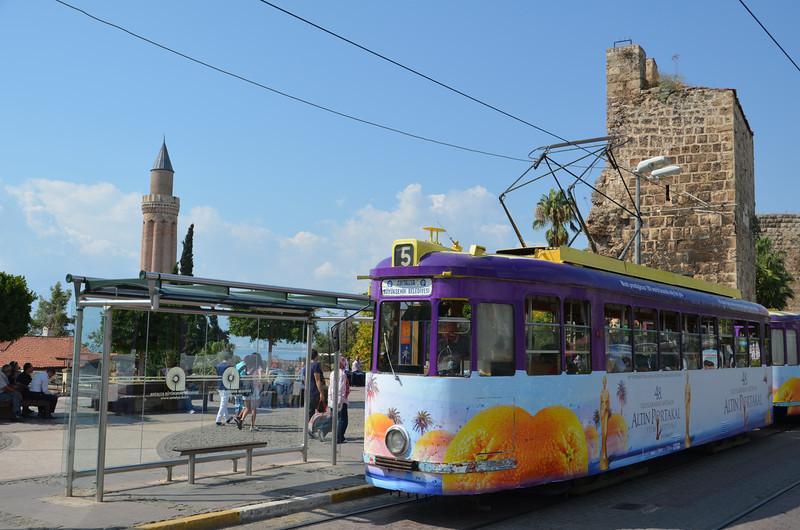 DSC_1451-historic-tram.JPG