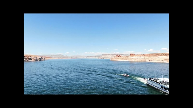 lakepowell2019.mp4