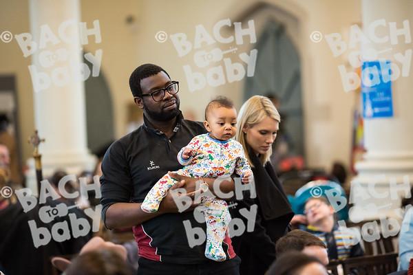 Bach to Baby 2018_HelenCooper_Regents Park-2018-04-02-29.jpg