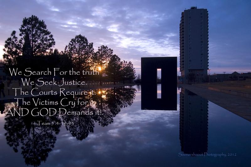 OKC Memorial Sunset.jpg