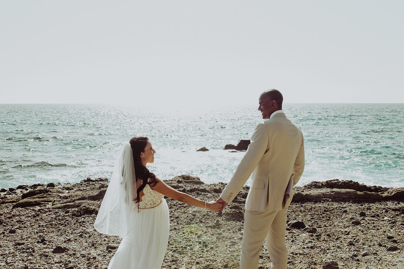 Bianca_Beau_Wedding-414.jpg