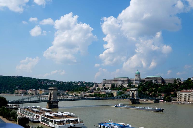 Budapest_Hungary-160701-1.jpg