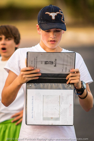 20150824 Marching Practice-1st Day of School-61.jpg