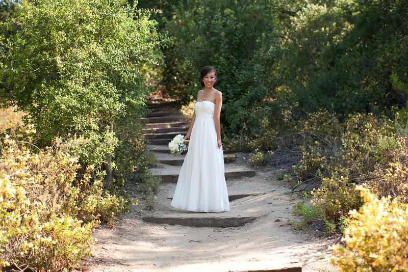 Lauren & Tyler Wedding-0548.jpg